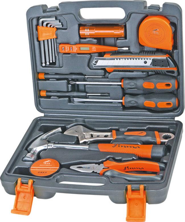 tool-s8018A-001.jpg