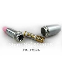 Hot sale 2012 lipstick vibrator,sex toys for women/female,bullet vibes