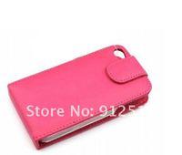 Чехол для для мобильных телефонов Other 5 /lot iPhone 4 4S For iPhone 4G 4S