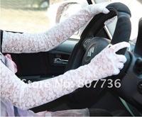 Перчатки, митенки волхвы 2012