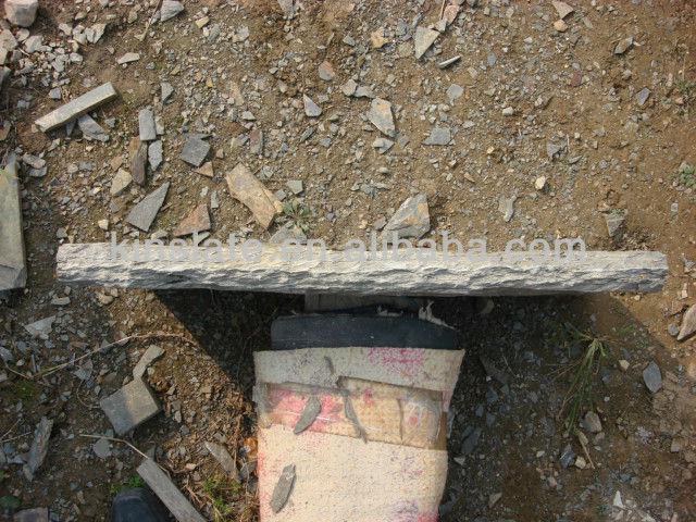 Cladding of Column