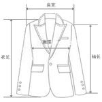 Мужской блейзер spring and summer men's Korean version of the influx of men's suits men Slim small suit men plaid Sleeve