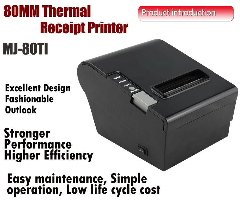 Высокое качество лучше продать тепловой 80 мм