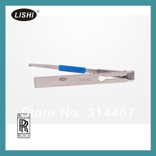 lishi-old-lexus-toy40-lock-pick-0001.jpg