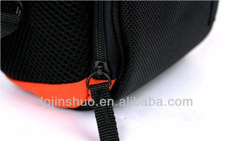 Fashion Bag for Camera/Camera Case Bag for nikon