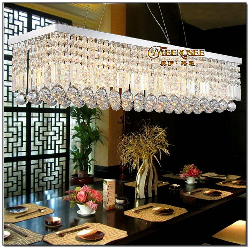 Einzigartige Design Esszimmer Lampen Aus Natürlichen Materialien .