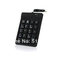 Клавиатуры новинка cw0167