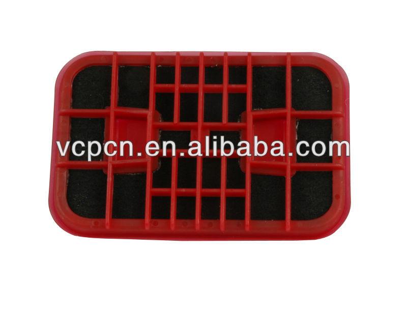 Vavuum Cleaner HEPA Filter(FLUX13)
