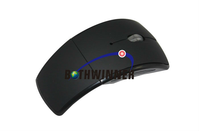fancy cute computer mouse BW177