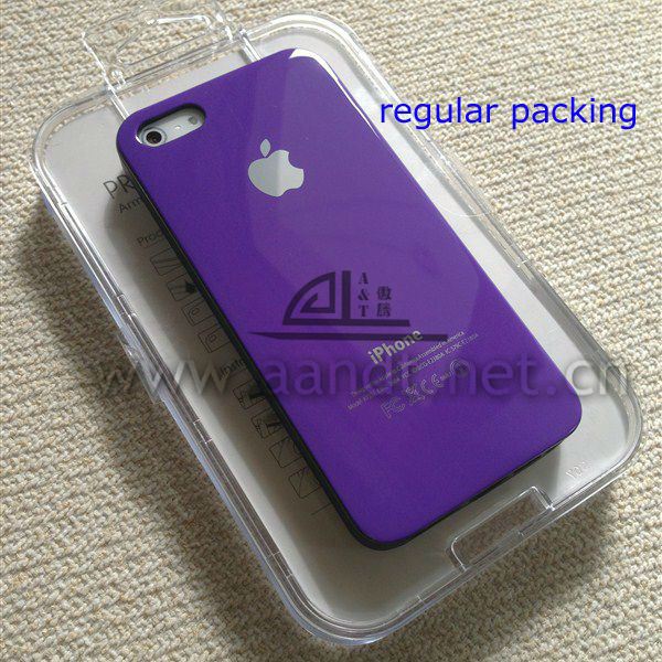 Soft case for apple for iphone 5 case tpu case for iphone5 5g 5s