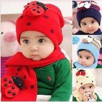 Шляпы и Шапки новое 2012