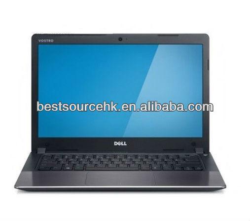 Notebook Dell Vostro 5460 Dell Laptop Vostro 5460