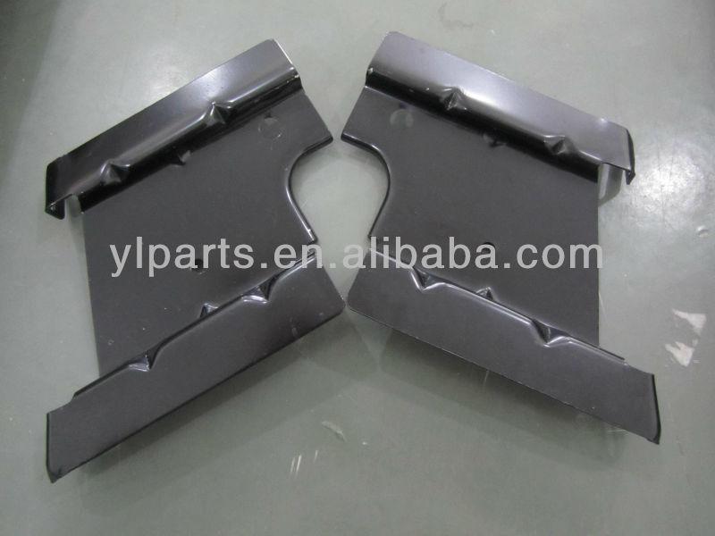 VUB503660-2
