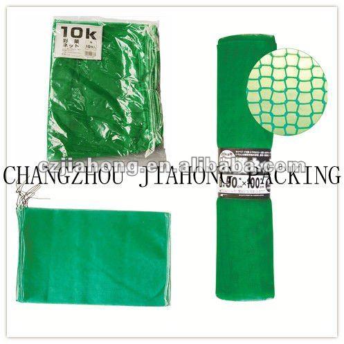 drawstring mesh bags for vegetables