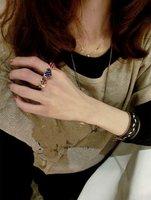 Кольца JY kj1148