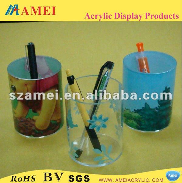 2013Dongguan TOP grade Best seller acrylic product,organic acrylic