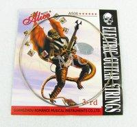 Аксессуары для гитары Alice 10 3 A506-L-3