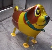 Воздушный шар NEW 100 /, s pet,  WWQQ