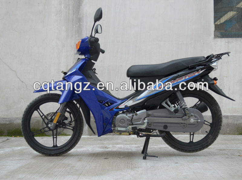 Best price of 200cc chopper chinese motorcycle