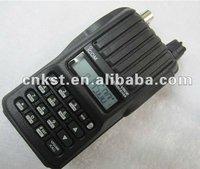 Рация ICOM ic/V80E 207 V80E icV80E 1500mAh icV80E IC-V80E