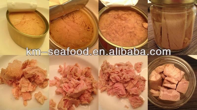 2013 food processor Grade A sarda loin China