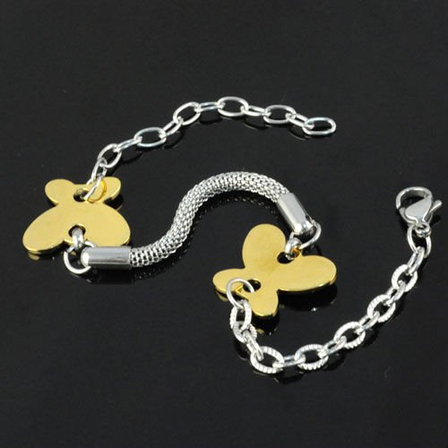 wholesale butterfly bracelets,br-1208 (3).jpg