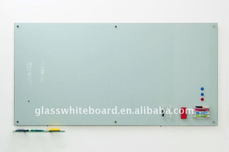 Image Result For Ikea Glwhiteboard