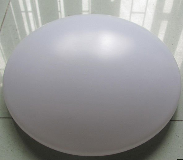 round acrylic ceiling light silk print or white pmma cover ceiling lamp opal buy ceiling lamp. Black Bedroom Furniture Sets. Home Design Ideas