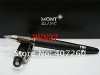 Шариковая ручка Ballpoint mont