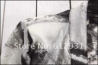 Женские блузки и Рубашки DA.WEL DW