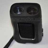 Лазерные дальномеры плат 6x25