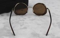 Женские солнцезащитные очки PHD 50s