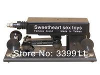 Новые прибытия секс машина для мужчин и женщина Кэннон автоматического масштабирования расширения 6 см мужской мастурбации машина