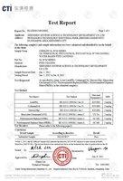 Сковородка colorful 26cm ceramic pan, ceramic coating inside open frying pan, 4 colors cookware, FDA, LFGB Certification