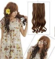 Волосы для наращивания No brand 3 , 22 /Virgin  HE0008