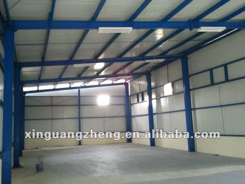 Estructuras metalicas para casas cheap estructuras - Estructura metalicas para casas ...