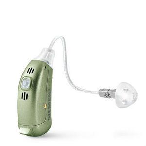 ric bte hearing aid