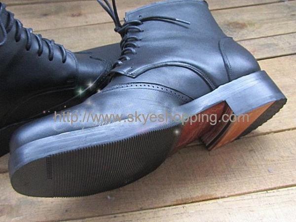 bespoke calfskin boots.jpg