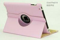 Чехол для планшета 200 ipad 3 360 , 10 , Aliexpress