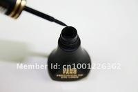 Подводка для глаз 24 PCS Black Colours Liquid Eyeliners