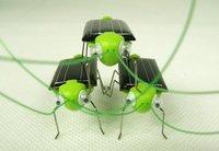 Солнечные игрушки OEM солнечные игрушки