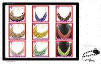 Сеть Ожерелье sanlinks jw0002-16