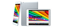 "Планшетный ПК s 7.9"" Chuwi V88S RK3188 Quad Core Tablet PC Android 4.2 Dual Camera Capacitive1024*768 1G 16G BT HDMI WIFI"