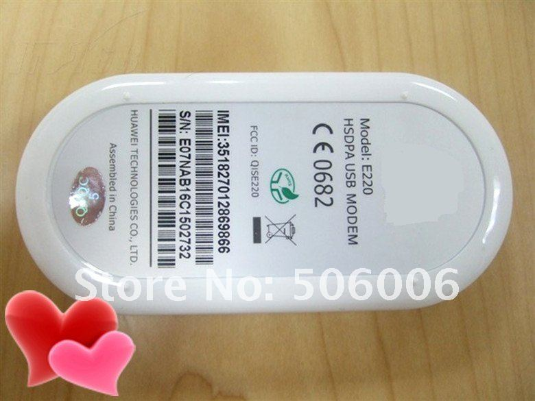 High speed HSDPA 7.2Mbps White 3G usb wifi adapter wireless network card huawei Vodafone for notebook/laptop/android tablet