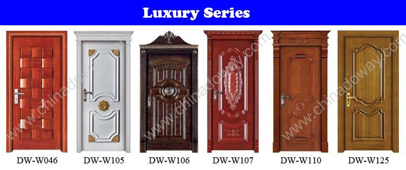 Elegant modern glass design wood luxury arched door villa arch entrance door buy entrance door - Arch main door designs ...