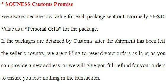 04 Customs Promise.jpg