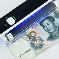 Детектор валют 5W ID