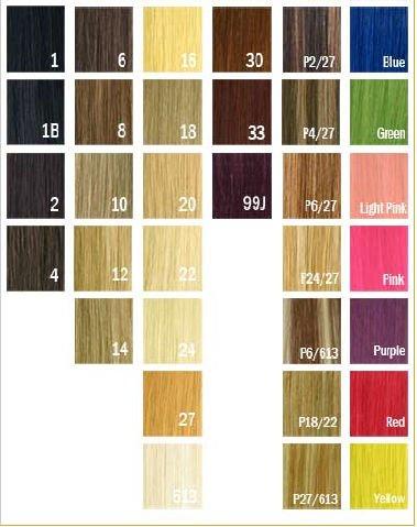 weave hair color 33. Available hair color. Available Hair Style