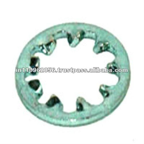 DIN 6905 & DIN 6902 split spring & flat washer supplier