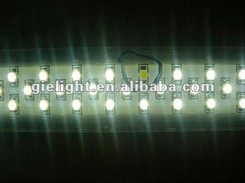 T8 UL listed LED tube fluorescent replacement